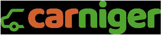 Carniger logo